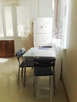 Сдаётся 2к.кв. на ул. Тимирязева в новом доме с подземной парковкой. - Фото 3