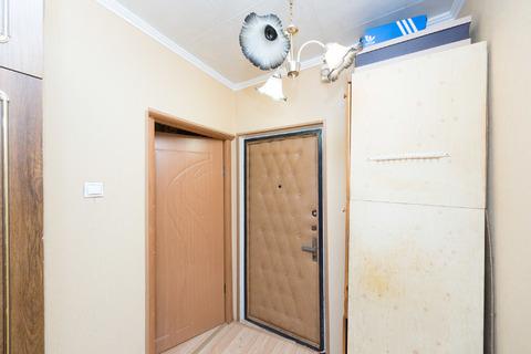 Сдам отличную 1-комнатную квартиру в Бибирево - Фото 5
