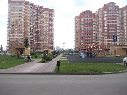 1-к.квартира в микрорайоне Родники - Фото 2