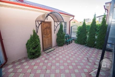 Продается 8-комнатная 5-уровневая квартира, с. Засечное, ул. Озерная - Фото 3