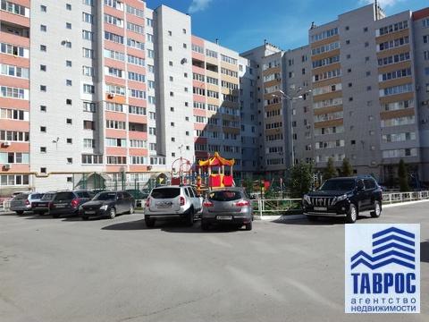 Продам 3-комнатную квартиру в Канищево, Интернациональная, 18 - Фото 1