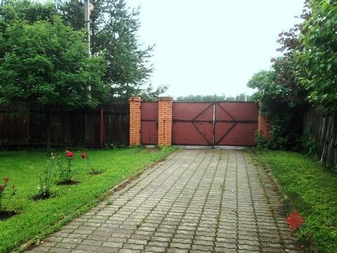 Продается дом. , Кубинка Город, Можайское шоссе 6 - Фото 2