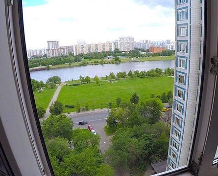 Продается 3-комн. квартира, 78 кв.м, м.Борисово - Фото 5
