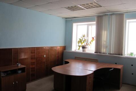 Аренда офиса, Липецк, Ул. Тельмана - Фото 1