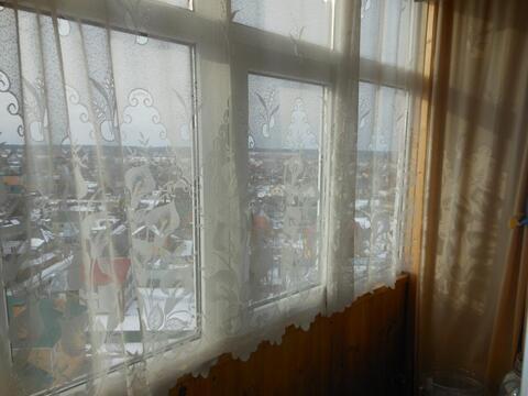 Продажа квартир - Фото 5