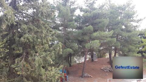 Таунхаус в центральном районе Ялты - Фото 4