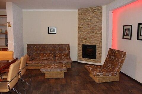 Сдам Дом Давидовка, общ.пл.150 м2, 1 этаж: кухня-студия, гостиная, сану - Фото 5