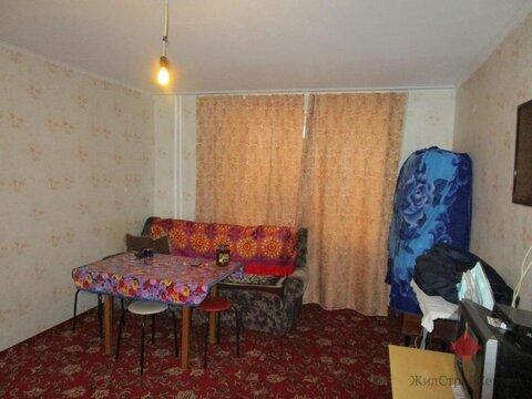 Продам 1-к квартиру, Внииссок, Рябиновая улица 9 - Фото 2