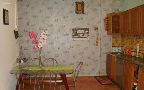 Трех комнатная квартира в Голицыно ЖК Подкова - Фото 4