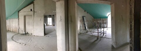 Продажа 4-комнатной квартиры, 176.8 м2, Копанский переулок, д. 5 - Фото 3