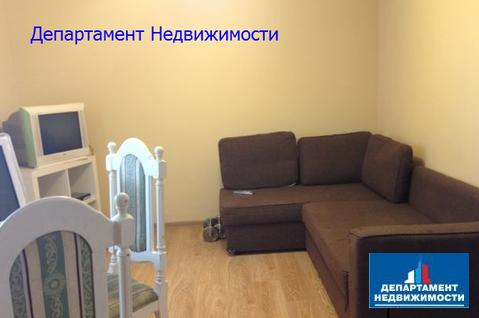Сдам дом в Обнинске - Фото 2