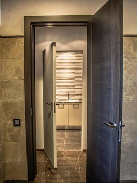 Продается двухуровневая квартира -г.Москва, ул.Пырьева, д.2. - Фото 1