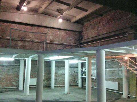 Сдам складское помещение 356 кв.м, м. Электросила - Фото 3