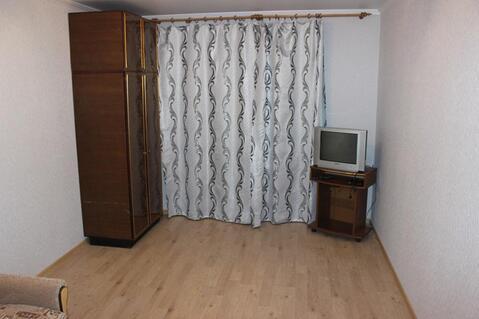 Сдаю 1 комнатную квартиру 34 кв.м. в новом доме по ул.Георгия Амелина - Фото 4