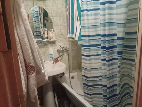 Квартира 4х ком. 61 кв. м - Фото 4