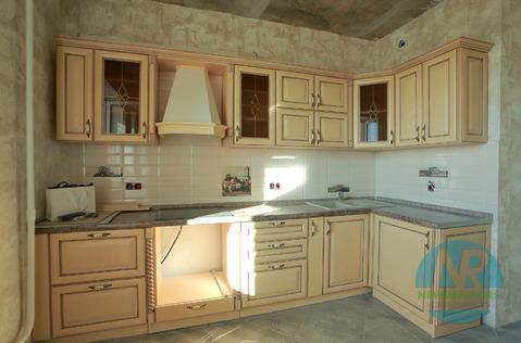 Продается 1 комнатная квартира в поселке совхоза имени Ленина - Фото 5