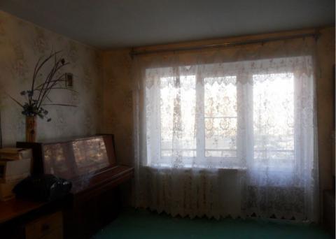 Продается 6-и комнатная квартира - Фото 4
