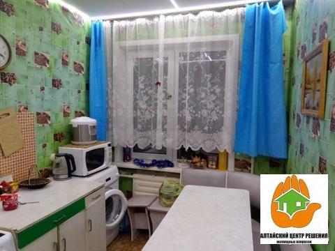 Продам 2-комнатную квартру - Фото 1
