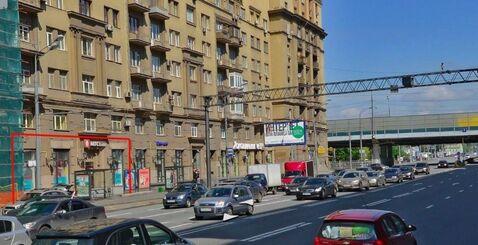 Банковское помещение в аренду у метро Рижская - Фото 4