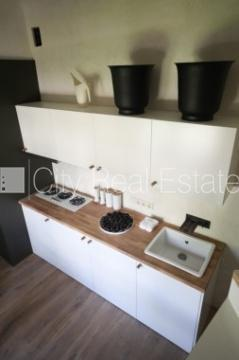 Продажа квартиры, Проспект Стрелниеку - Фото 3