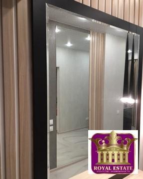 Сдается шикарная 1к квартира в новострое проспект Победы - Фото 2