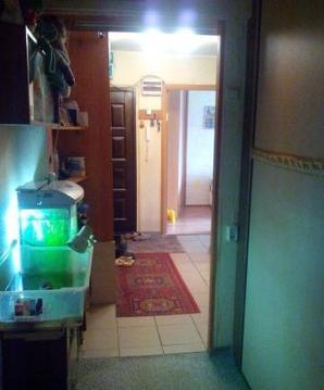 Продам 3-к квартиру, Благовещенск г, улица Кантемирова 1 - Фото 3