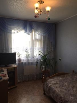 Продам 4-х комн. квартиру Волжская набережная д. 10 - Фото 2