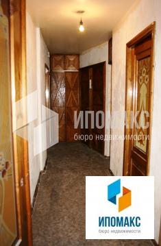 Продается 2_ая квартира в п.Киевский - Фото 4