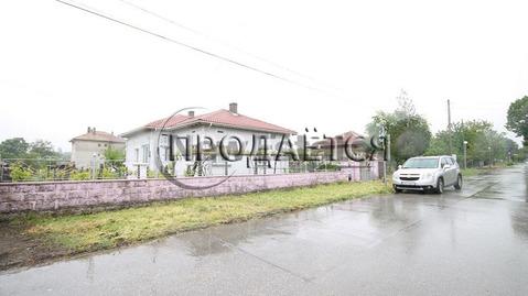 Продам дом с участком - Фото 2