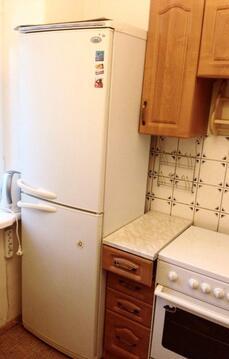 Продается 1-я квартира, на Большой Филевской 41.1 - Фото 2