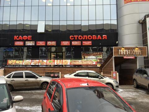 323 кв.м. Монастырская, 61. - Фото 3