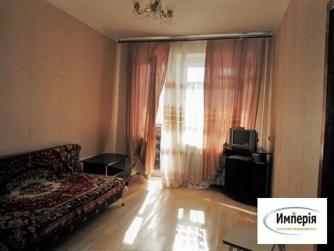 Продаём 3-х комнатную квартиру по улице Бахметьевская//Вольская - Фото 4
