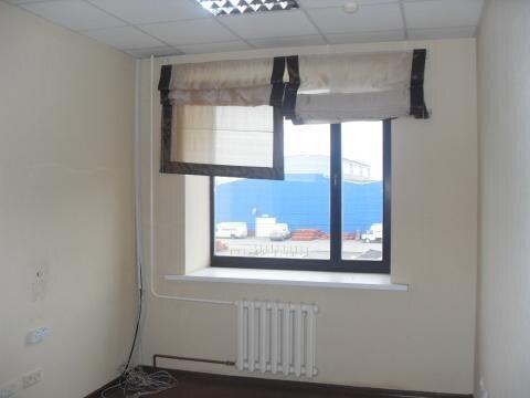 Офис, 56 кв. ул. Терешковой - Фото 3