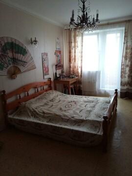 Трехкомнатная квартира в Митино - Фото 2