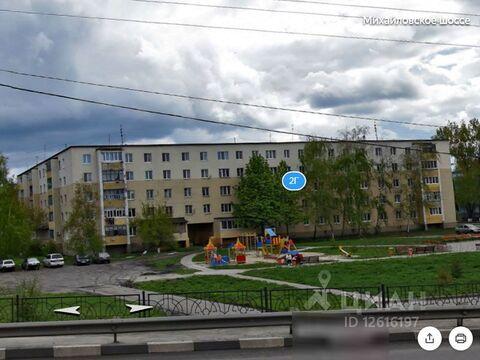 Продажа квартиры, Белгород, Ул. Ватутина - Фото 4