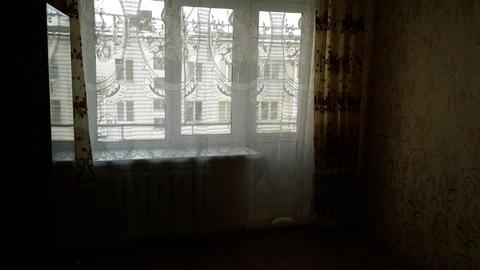 Сдается 4-х ком. квартира в г. Раменское (с-з Раменское), ул. Школьная - Фото 4