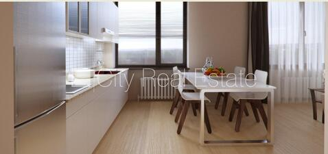 Объявление №1020808: Продажа апартаментов. Латвия