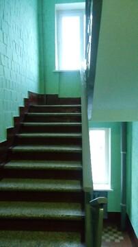 2-к Квартира, улица Винокурова, 15, к.2 - Фото 3