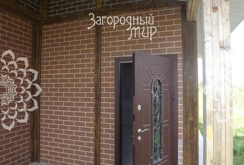 Продам дом, Ленинградское шоссе, 20 км от МКАД - Фото 5