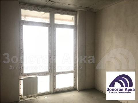 Продажа квартиры, Краснодар, 9 Тихая улица - Фото 4