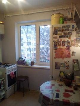 Продажа квартиры, Нижний Новгород, Ул. Заломова - Фото 3