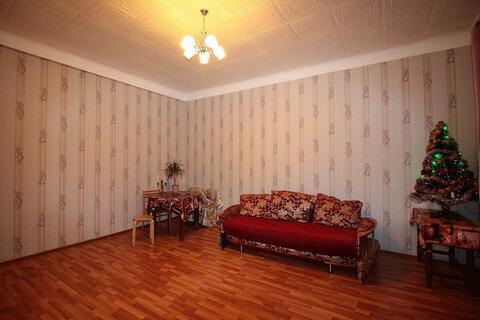 4-комнтатная квартиру по цене 3-комнатной. Чермет. Екатеринбург - Фото 4