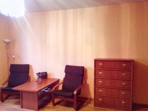 1комнатная квартира в Южном Бутово - Фото 3