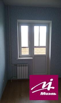 1-комнатная квартира с ремонтом в новостройке Воскресенск, ул. Кагана - Фото 3