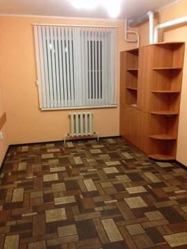 Продается 3-комн. квартира 98.8 м2, Ярославль - Фото 4