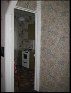 Продажа 1к. квартиры - Фото 4