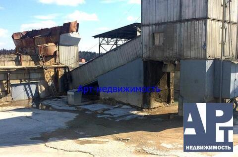 Продается участок. , Зеленоград г, Фирсановское шоссе 15с1 - Фото 4