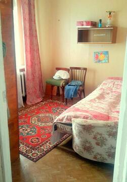 4 комнатная квартира в селе Большое Мокрое - Фото 5