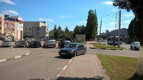 Сдается помещение 175м2, ул.Щорса 39а р-н ТЦ Пионер - Фото 2