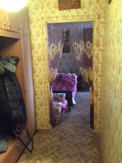 Продается 2х-комн. квартира Филевский б-р, д.5 (м. Фили) - Фото 5